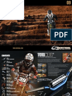 Rent Hal PDF