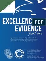 Evidence Digests 1.pdf