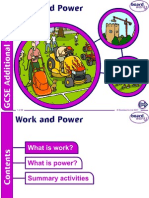 4. Work and Power v1.0