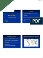 266 Dengue II