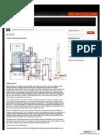 Steampowergenerations Com 4