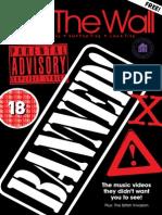 OTW #27