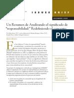 4002IR Examining Accountability Spanish