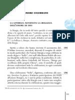 L'Amore Celebrato - Direttorio Pastorale (Pozzuoli)