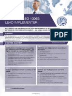 Iso 13053-1 Pdf