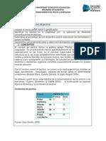 gelidificacion_pectinas.V2