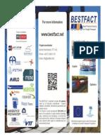Bestfact Leaflet Final
