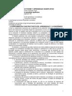 ConstructivismoFrida Diaz Barriga.pdf