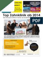Donaustadtecho 22 Web