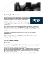 Ringtraining_fuer_Anfaenger