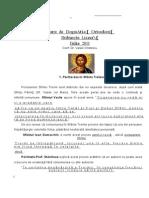 (109153805) 58243593-DOGMATICA-subiecte-licenţă-oral