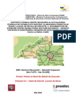 Vol3.2 Caiet de Sarcini Lucrari de Drum DN5 PT.doc