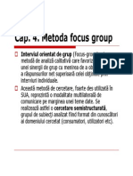 Focus group.pdf