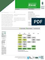 Cft Tec Enfermeria.pdf