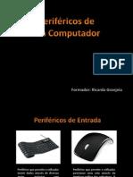 04 - Perifericos
