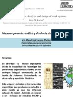 Mauricio_Muñoz_art_Macroergonomia
