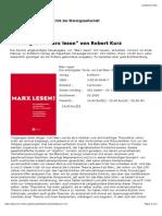 Kurz - Marx Lesen Einleitung.pdf