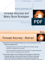 Dmd Accuracy Web Versions