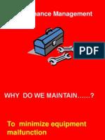 Maintenance+Mgmt
