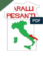 Taralli_Pesanti