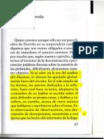06 Hegel y Derrida
