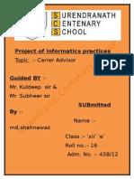 Cbse Class 12 Ip Book Pdf