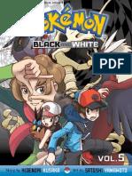 PokemonBWSE05