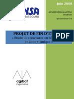 Mémoire_PFE_-_PDF