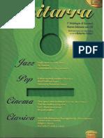 CHITARRA_Antologia di Successi_Vol 1 (Ed Carisch, edit Roberto Fabbri) (Classical Guitar).pdf