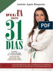 164726584-A-dieta-dos-31-dias-pdf