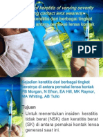 158677689-ppt-jurnal
