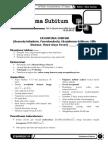 [17-18] Eksantema Subitum - Prof.dr.Djauhar Ismail, MPH, Sp. a (K)