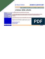 Allegati Enea 1999 Piano Aria Sicilia Capitolo 2 Pag 105 106 All_26_scheda Enea Profilo Climatico