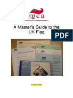mca_masters_guide_2009_full.pdf