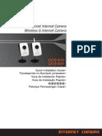 DCS-910&920_A1_QIG_1.00(I)(Press)