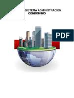 Microsoft Word - Sistema de Condominio