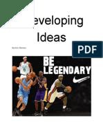 developingideasnicks 10 4