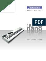 Numa Nano FR