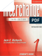 Interchange Third Edition
