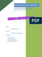 Geo del Perú.docx