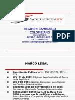 PRESENT_ CAMBIARIO(1).ppt