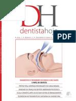 Dentista Hoje-Dezembro.pdf