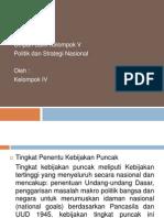 umpan balik klp 5 oleh klp 4.pptx