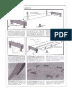 Bricklaying Manual
