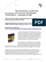 DarkSide Serial Killers 18.06