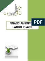Trabajo de Seminario de Finanzas Original
