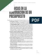 1.- tecnicas_elaboracion_presupuesto
