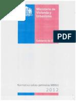 ANEXO 5 Normativa vallas camineras MINVU_2012.pdf