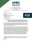 MMTC IP Net Transtn 121613