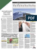 Circuito ollantaytambo.pdf